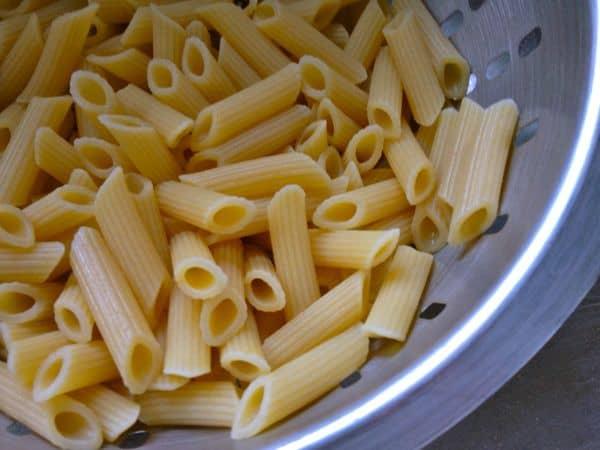 Gluten-Free Ronzoni Pasta Review | GlutenFreeBaking.com