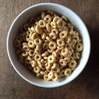 Gluten-Free Cheerios Recall: What You Need to Know