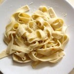 How to Make Fresh Gluten-Free Pasta