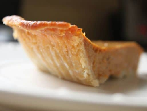 How to Make Gluten-Free Pie Crust 6