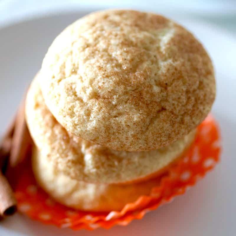 pumpkin-spice-snickerdoodles