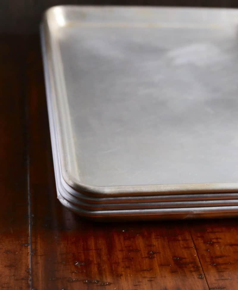gluten-free-baker-gift-guide-img_5228