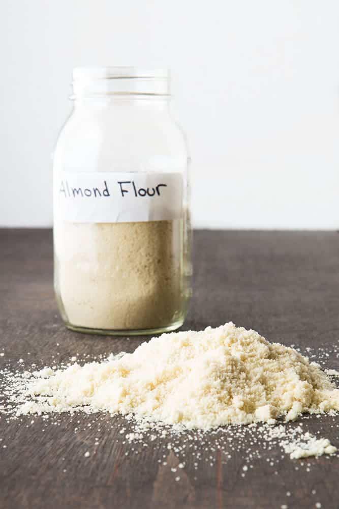 Paleo Thin Mints   Grain-Free and Gluten-Free Homemade Thin Mint Recipe