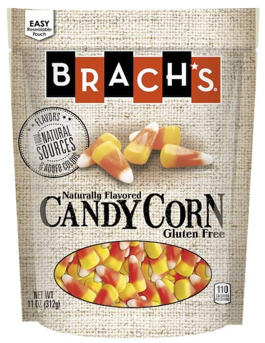 Image result for brach's gluten free halloween candy